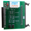 MRT Device Board
