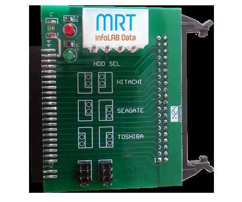 MRT-ultra3