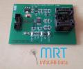 MRT-ultra5
