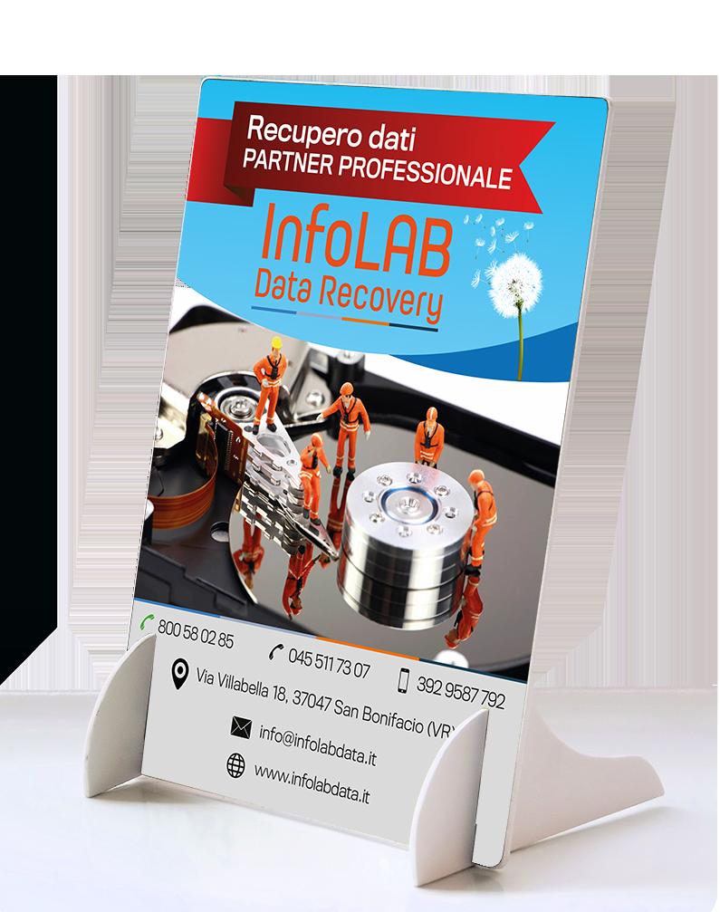 espositore-infolab